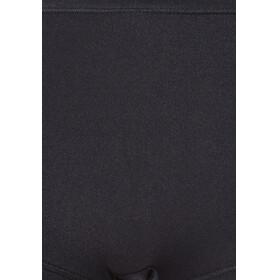 Anita Sport-Panty - Sous-vêtement Femme - noir
